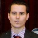Gregorio Horga