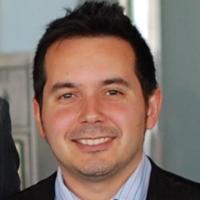 Javier Alfayate