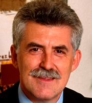 José Barta Juarez