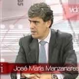 José Manzanares