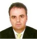 Miguel Angel Moreno
