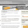 Acciones de Bolsa, el blog de Ignacio Sebastián de Erice
