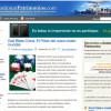 Gestionar Patrimonios, nuestro blog de asesoramiento y gestión patrimonial