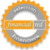Financial Red Seleccion