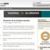 Impuestos Renta, el blog de ayuda fiscal