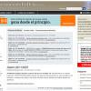 Eduardo Vicho en Asesoramiento en Bolsa: Análisis del mercado al minuto con Twitter
