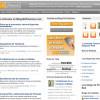 Blogs de Finanzas, nuestra plataforma de creación de blogs de Finanzas