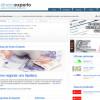 Dinero Experto: La comunidad de opinion sobre productos financieros y ahorro