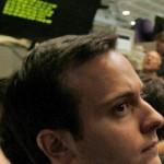 Semana negra en las Bolsas: Especial Analisis Bolsa Enero 2010