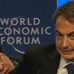 Foro de Davos 2010