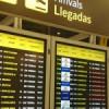Iberia, entre las aerolíneas menos puntuales de Europa