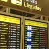 ¿Qué vuelos mantiene American Airlines tras la quiebra?