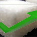 El futuro del azúcar
