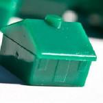 Como se revisa la hipoteca