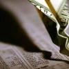 Como elegir un Fondo Indexado