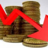 Más allá del déficit fiscal