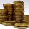 Ranking de ayudas públicas a cajas de ahorro