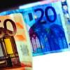 Apostar por el euro a corto plazo