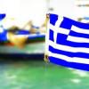 La crisis de Grecia