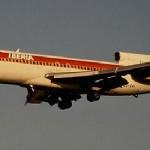 Las compañías aéreas más puntuales del mundo