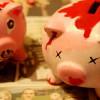 ¿Cuánto costarán Irlanda y Grecia?