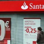 Resultados Banco Santander 2009: Mejor de lo esperado