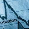 Desde la barandilla. Informe macroeconómico 2-6 de diciembre