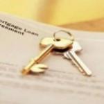 Pasos para comprar una casa I: Encontrar la hipoteca