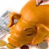Ahorrar dinero reutilizando
