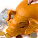 ¿Cuándo debemos empezar a ahorrar e invertir?