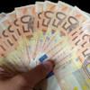 Como elegir el mejor préstamo para Pymes