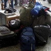 Derecho a indemnizaciones en viajes
