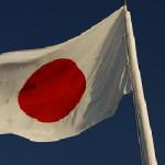 Japón preocupado por el yen y la deflación