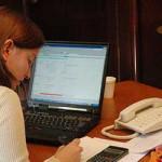 Buscar Trabajo en Experteer