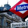 Las cajas 'toman la directa' antes de su cita con el Banco de España