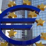 ¿Deflación en Europa?