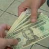 Cómo dejar dinero a un amigo o familiar