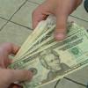 Consejos para gestionar el crédito