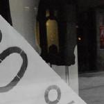 Consejos Rebajas de Invierno 2012