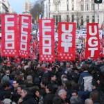 29 Marzo: ¿Tengo que avisar a mi jefe si hago huelga?