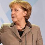 Merkel y el Buba, en contra de la compra de deuda soberana