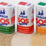 El mayor especulador de la bolsa española se come la subida de SOS