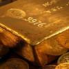 ¿Mantiene su potencial alcista el oro?