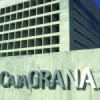 Domiciliar la nómima con Caja Granada ¿Qué ofrece?
