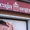 Domiciliar la nómina con Caja Segovia ¿Merece la pena?
