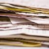 Como cotejar documentos