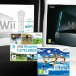 CAM regala una Wii pero ¿A qué precio?