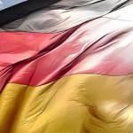 Supervisor único:  gana Alemania