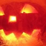 ¿Hacemos caso al Indicador de Halloween y compramos?