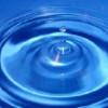 5 consejos para ahorrar agua en casa